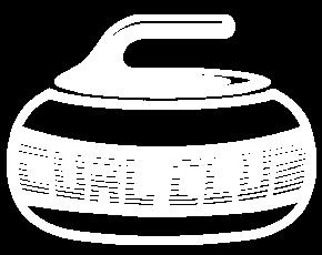 Curl Club Curling - Cocktails, Craft Beer, Street food & Games